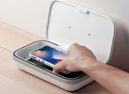 best-home-gadgets