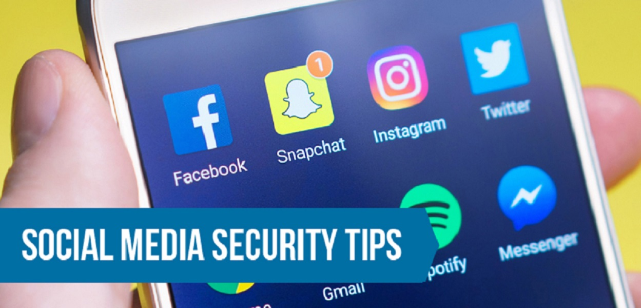 social-media-security-tips